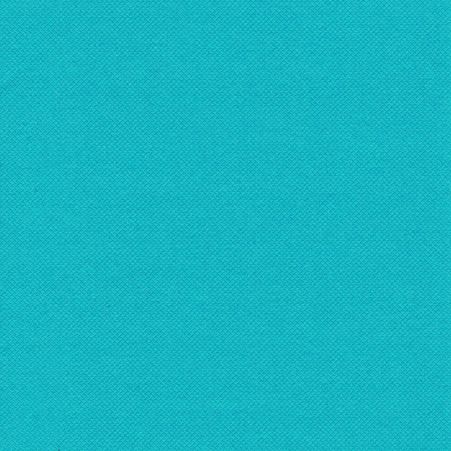 """PAPSTAR - 20 Serviettes """"Royal Collection"""" - Turquoise"""