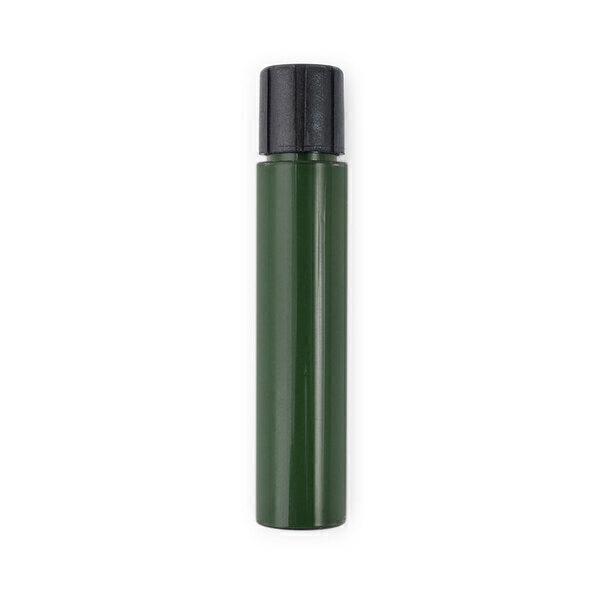 Zao MakeUp - Recharge Eyeliner Pinceau 075 Vert kaki