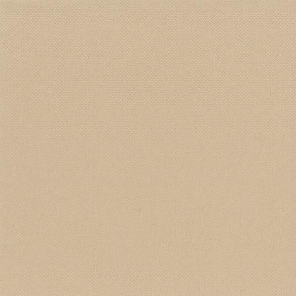 "PAPSTAR - 20 Serviettes ""Royal Collection"" - Sable"