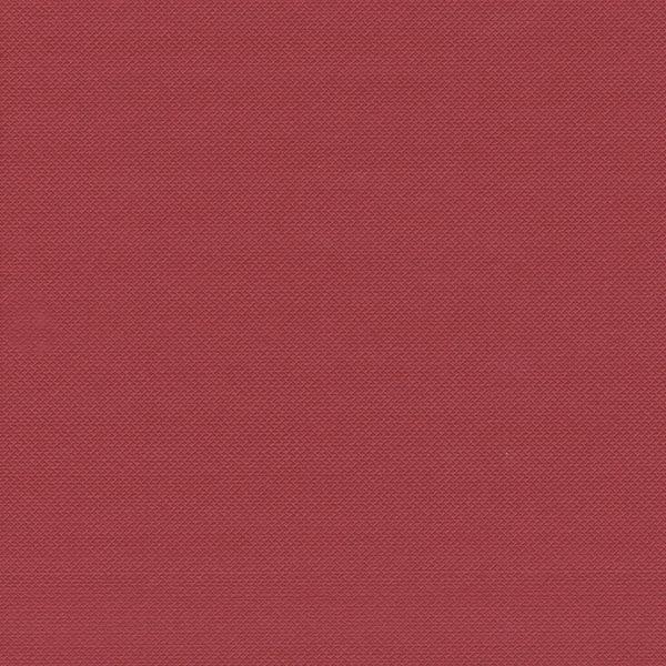 """PAPSTAR - 20 Serviettes """"Royal Collection"""" - Bordeaux"""