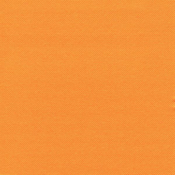 "PAPSTAR - 20 Serviettes ""Royal Collection"" - Orange"