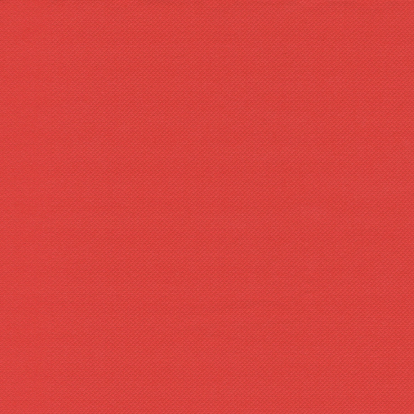 "PAPSTAR - 20 Serviettes ""Royal Collection"" - Rouge"