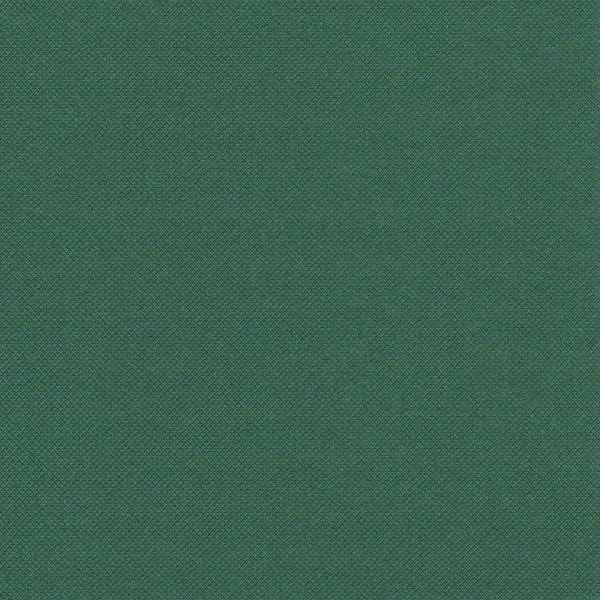 """PAPSTAR - 20 Serviettes """"Royal Collection"""" - Vert Foncé"""