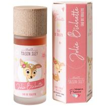 Maison Suzy - Jolie Bichette - Parfum enfant fille