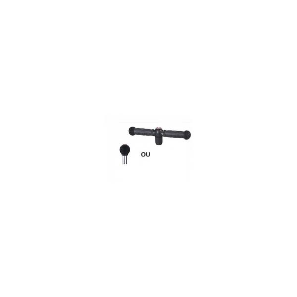 Micro - Piece detachee Trottinette TBar Interchangeable