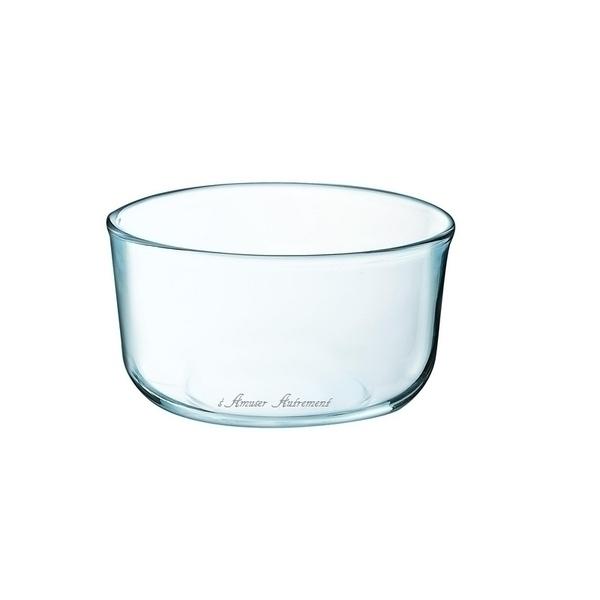 Olympia - Ramequin en verre