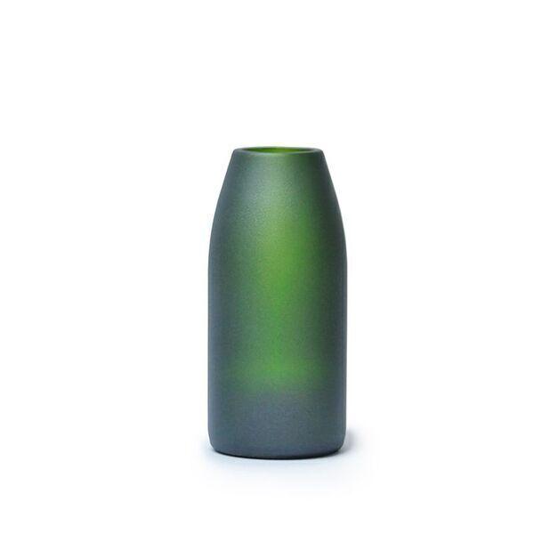 IWAS - Vase upcyclé (récyclé)