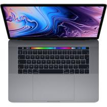 """Apple - MacBook Pro 13"""" Touch Bar 2018 Gris - Comme neuf"""