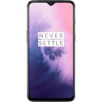 OnePlus - 7 256Go Noir - Comme neuf