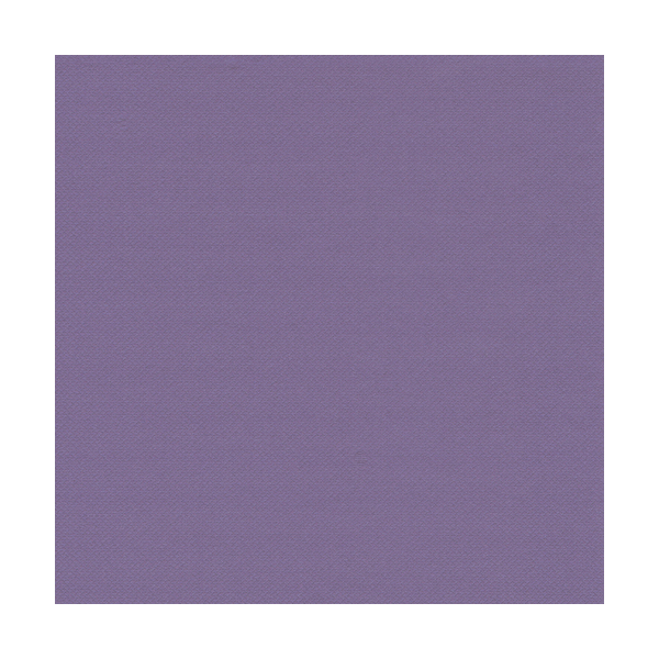 """PAPSTAR - 20 Serviettes """"Royal Collection"""" - Lilas"""