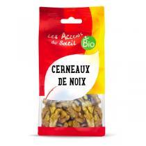 Les Accents du Soleil - Cerneaux de noix France 100g