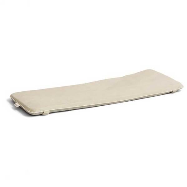 WOBBEL - Matelas pour planche d'équilibre Wobbel Originale - Oatmeal