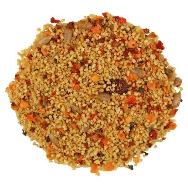 Priméal - Taboulé oriental 3kg