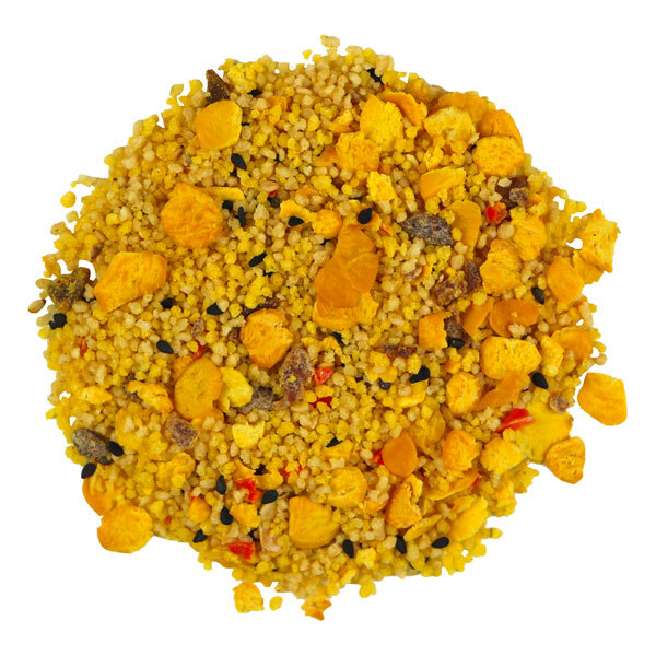 Priméal - Taboulé thaï 3kg