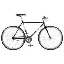 Cheetah Bikes - Bohemian 3.0 1sp Black 54