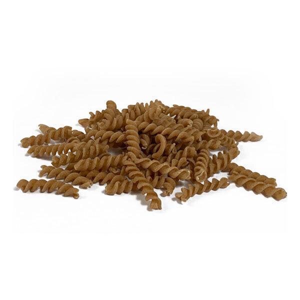 Lazzaretti - Fusilli au sarrasin 5kg