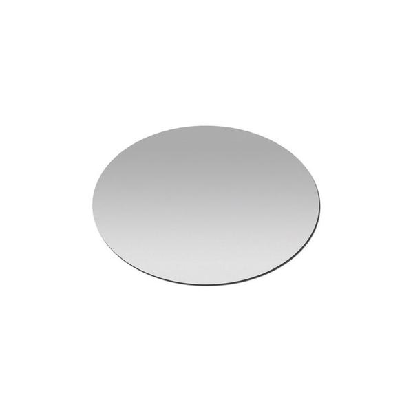 MontessoriSamuserAutrement - Cercle de dessin des hémisphères