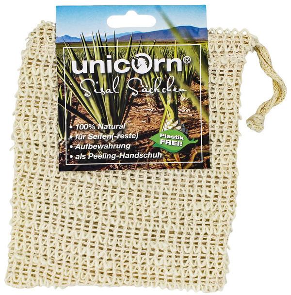 UNICORN - GANT SISAL UNICORN®
