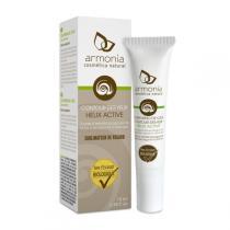 Armonia Phytoceutic Sas - Eye Contour cream Snail slime extract 15ml