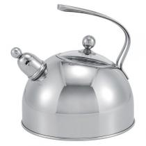 Beka - Melbourne Whistling Kettle