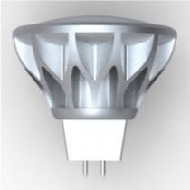 Xanlite - Bombilla LED XXX Evolution GU5.3 3,8W 20W