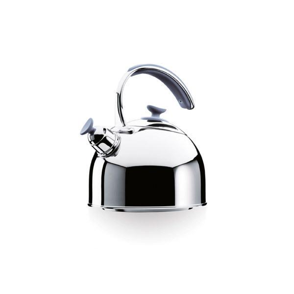 bouilloire suave sifflet beka acheter sur. Black Bedroom Furniture Sets. Home Design Ideas