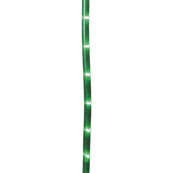 kit fil lumineux led vert 8 m blach re illumination acheter sur. Black Bedroom Furniture Sets. Home Design Ideas