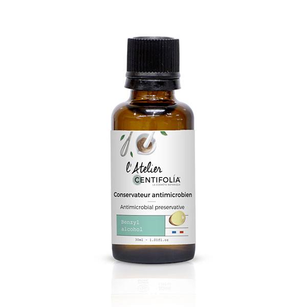 Centifolia - Conservateur antimicrobien 30ml
