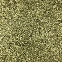 Vracbio - Ciboulette feuilles Bio en Vrac 10 Kg