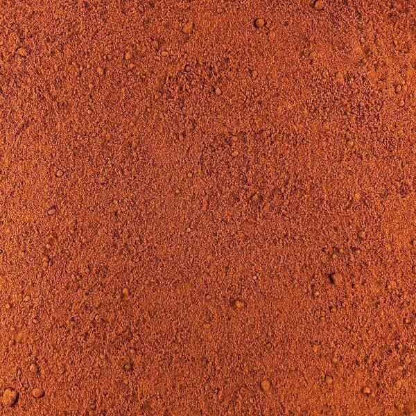 Vracbio - Chili Poudre Bio en Vrac 5 Kg