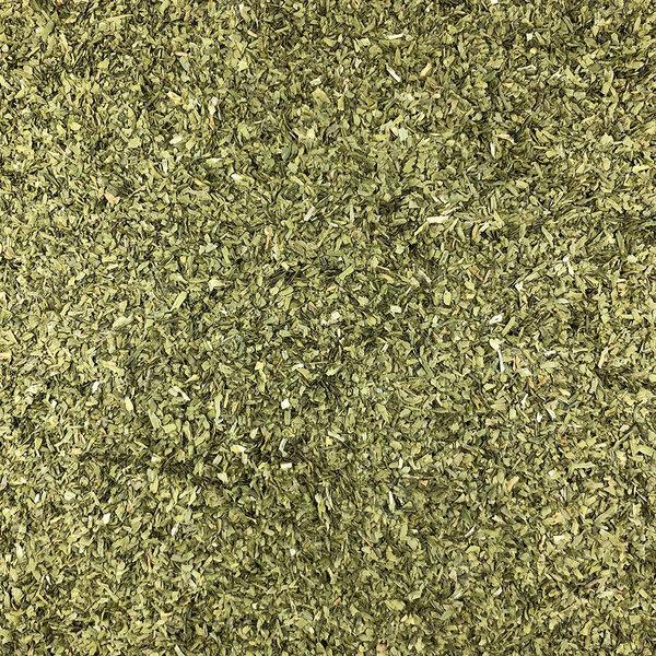 Vracbio - Ciboulette feuilles Bio en Vrac 1 Kg