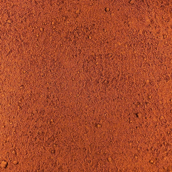 Vracbio - Chili Poudre Bio en Vrac 0,25 Kg