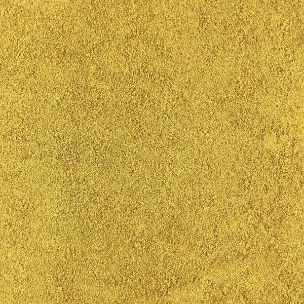 Vracbio - Curry Doux Poudre Bio en Vrac 0,125 Kg