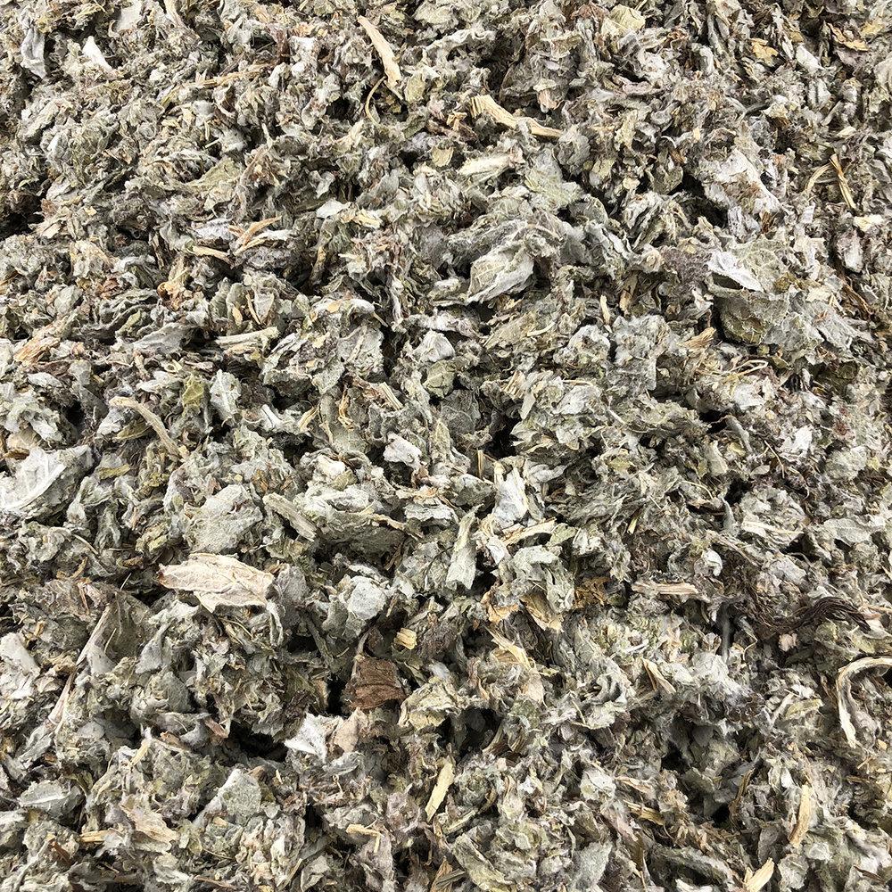 Vracbio - Artichaut Feuilles Bio en Vrac 5 Kg