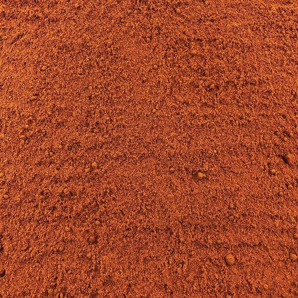 Vracbio - Epices Couscous Poudre Bio en Vrac 1 Kg