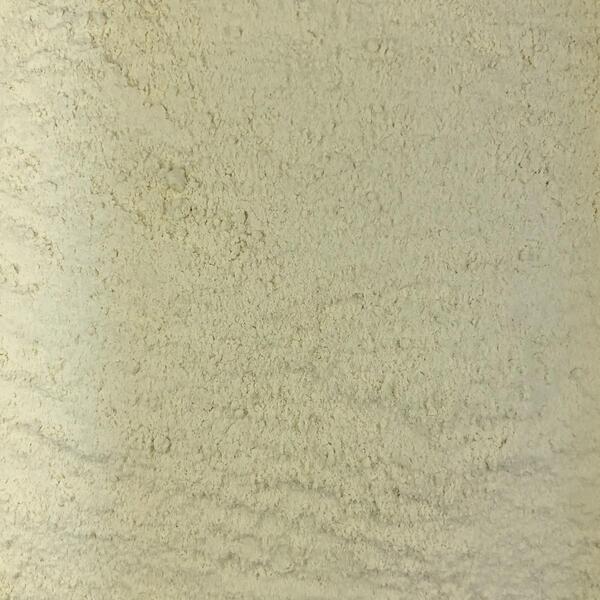 Vracbio - Ail en Poudre Bio en Vrac 125g