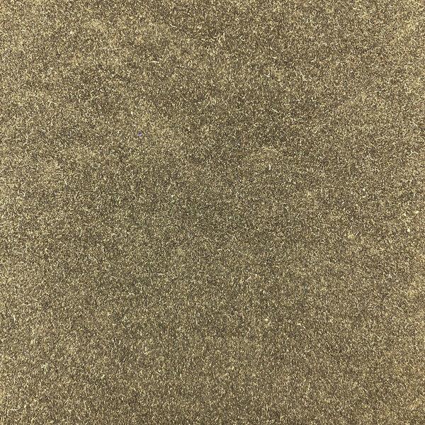 Vracbio - Cumin Poudre Bio en Vrac 0,125 Kg