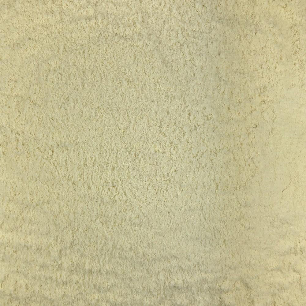 Vracbio - Oignon Poudre Bio en Vrac 10 Kg