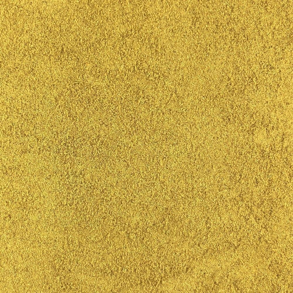 Vracbio - Curry Doux Poudre Bio en Vrac 0,5 Kg