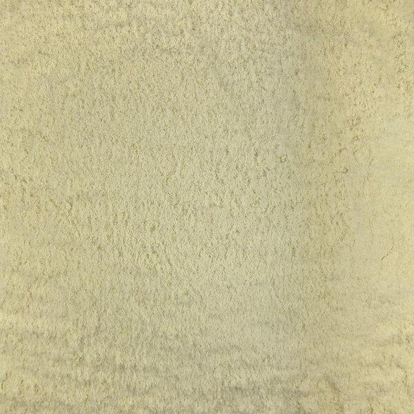Vracbio - Oignon Poudre Bio en Vrac 1 Kg