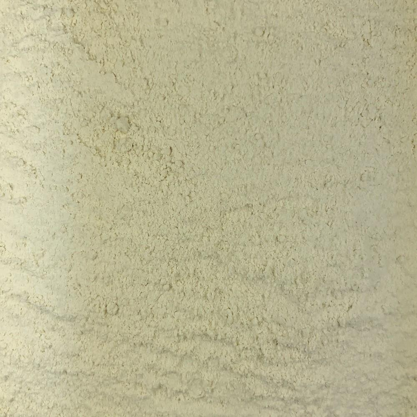 Vracbio - Ail en Poudre Bio en Vrac 1 Kg