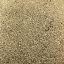 Vracbio - Galanga Poudre Bio en Vrac 0,125 Kg