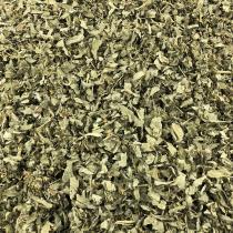 Vracbio - Alchemille Feuilles Bio en Vrac 1 Kg