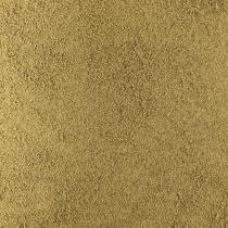 Vracbio - Anis Vert Poudre Bio en Vrac 0,5 Kg