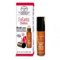 Elixirs & Co - Roll-on Enfants 10ml
