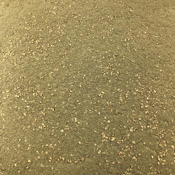 Vracbio - Ail et Fines Herbes Bio en Vrac 0,125 Kg