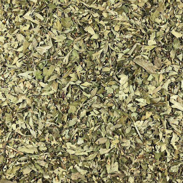 Vracbio - Aubepine Fleurs et Feuilles Bio en Vrac 10 Kg