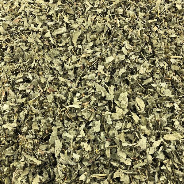 Vracbio - Alchemille Feuilles Bio en Vrac 0,125 Kg