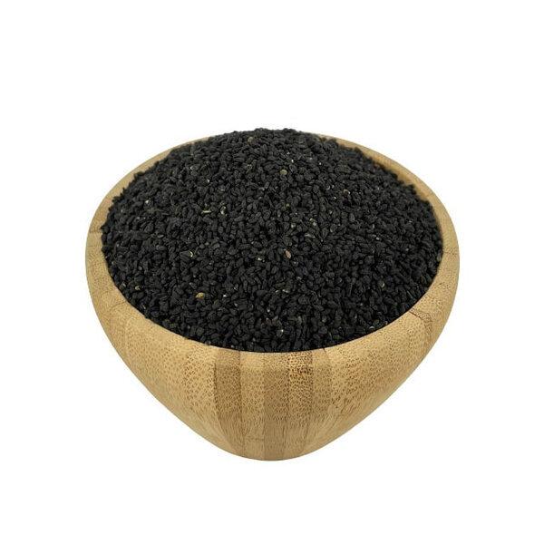 Vracbio - Nigelle Graines Bio en Vrac 0,5 Kg