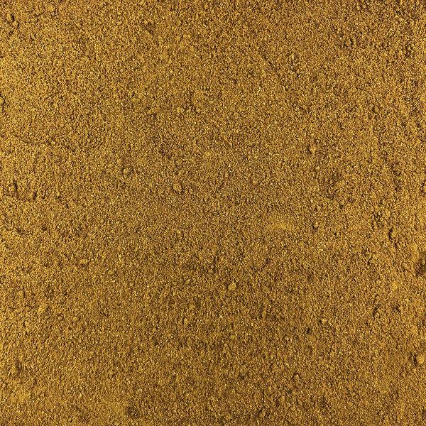 Vracbio - Epices Tandoori Bio en Vrac 0,25 Kg